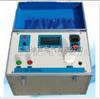 HD3335小电流发生器厂家及价格