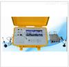 HD3324W氧化锌避雷器带电测试仪厂家及价格