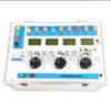 HD3360三相热继电器测试仪厂家及价格