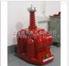 HD3380自升压精密电压互感器厂家及价格