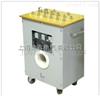 HD3379带升流器精密电流互感器厂家及价格