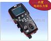 HPC600 便攜式自動壓力校準儀