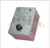 HD3378电流互感器负荷箱厂家及价格