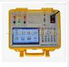 HD3344C电流互感器现场校验仪厂家及价格
