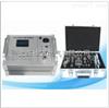 HD3308型SF6气体纯度测试仪厂家及价格