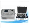 HD3307型SF6综合测试仪厂家及价格