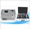 HD3306型SF6分解产物测试仪厂家及价格