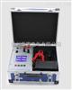 JBR44系列直流电阻测试仪