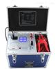 JBR05A/JBR10A系列变压器直流电阻测试仪