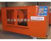 DQ-4型岩石锯石机产品参数厂家介绍
