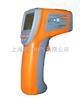 VICTOR303红外线测温仪