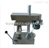 DZ5/500制剂室轧盖机