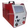 MDXDC蓄电池恒流放电测试仪