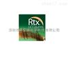 RESTEKRtx-DHA石英毛细柱