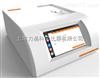 A670上海海能全自动折光仪