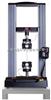 5960双立柱电子万能材料试验机