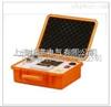 ZYC-Ⅱ  智能型氧化锌避雷器带电测试仪