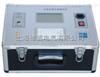 DF32 氧化锌避雷器带电测试仪