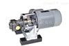 KF80RX2-T15上海一级代理克拉克齿轮泵KF80RX2-T15