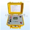 BCM6500-上海回路电阻测试仪厂家