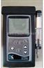 英国凯恩AUTO5-2手持式汽车尾气分析仪