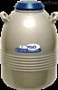 泰莱华顿LS750液氮罐