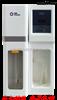 SKD-100型蛋白质自动定氮仪