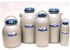 泰来华顿液氮罐XTL