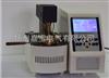 PCB310型智能闭口闪点测定仪