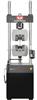 LX系列大载荷液压万能材料试验系统