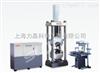 WAW-D系列微机控制电液伺服万能试验机(单空间)