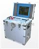 JB2510A变压器直流电阻测试仪