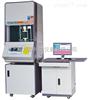橡膠加工分析儀 RPA-8000