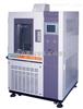 高温蠕变应力松弛试验机 GT-7049-DH3