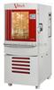 温湿度试验箱 VC³ 0
