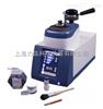 自动热压镶嵌机 SimpliMet™ XPS1