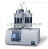 同步热分析仪STA 449 F1 Jupiter®