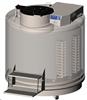 美国MVE510液氮罐