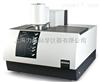 导热分析仪LFA 467 HyperFlash