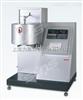 熔融指数仪MTM1000