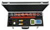 无线数字核相仪