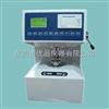 YP6010别克法纸张平滑度测试仪