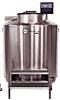 美国MVE1500系列高效冻存罐