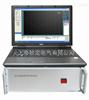 JTBB-2(一体式)变压器绕组变形检测仪