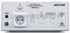 HM6050-2 频谱分析仪HM6050-2 频谱分析仪