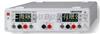 德国惠美HM8143 可编程线性直流电源HM8143