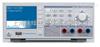 德国惠美HMC804X 可编程线性直流电源HMC804X