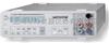 HM8112-3S 台式数字万用表HM8112-3S