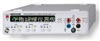 德国惠美HM8115-2 可编程功率计HM8115-2