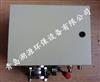 TC-YDB(壁挂式)粉尘浓度监测仪(进口传感器)